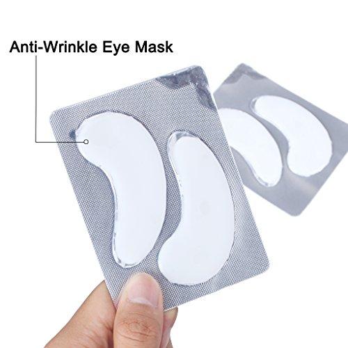 La gente también piden xhekpon crema facial de colágeno antiarrugas